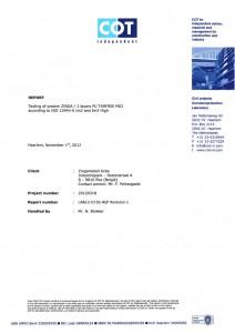 ISO-12944-6-ZINGA-PU-Tarfree-MIO