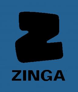 ZINGA_LOGO_RGB