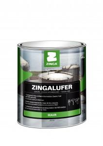 Zingalufer_1l