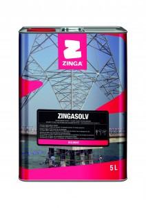 Zingasolv_5L 2