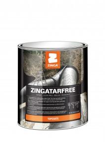 Zingatarfree_1l
