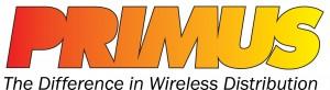 Primus_Logo_4C_Tag
