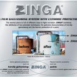 Zinga Brochure