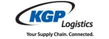 kgp_logo