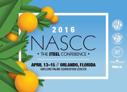 NASCC_2016